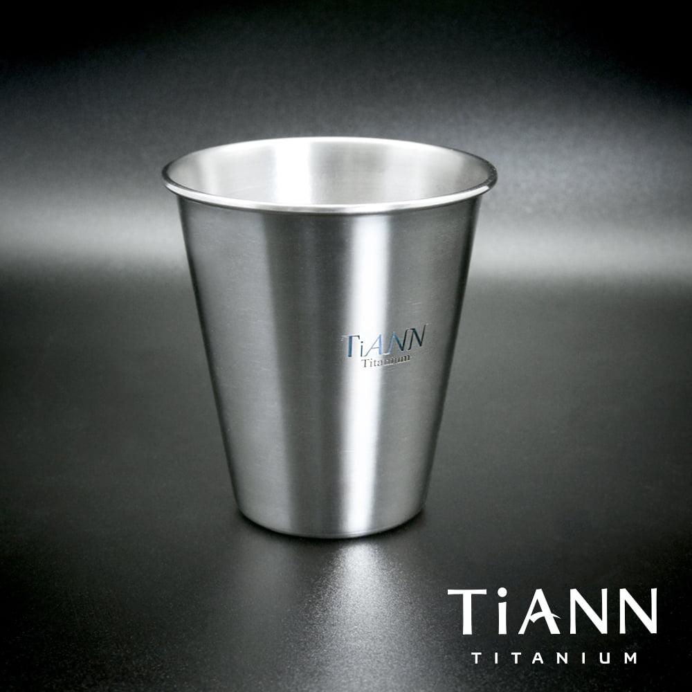 CUPS350 NA FI 06