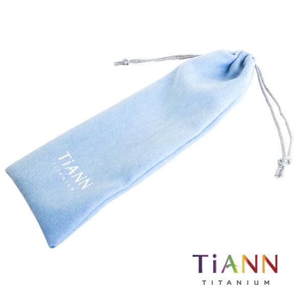 TiANN 鈦安餐具 餐具袋