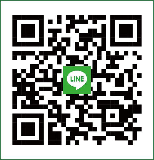鈦美學line 01