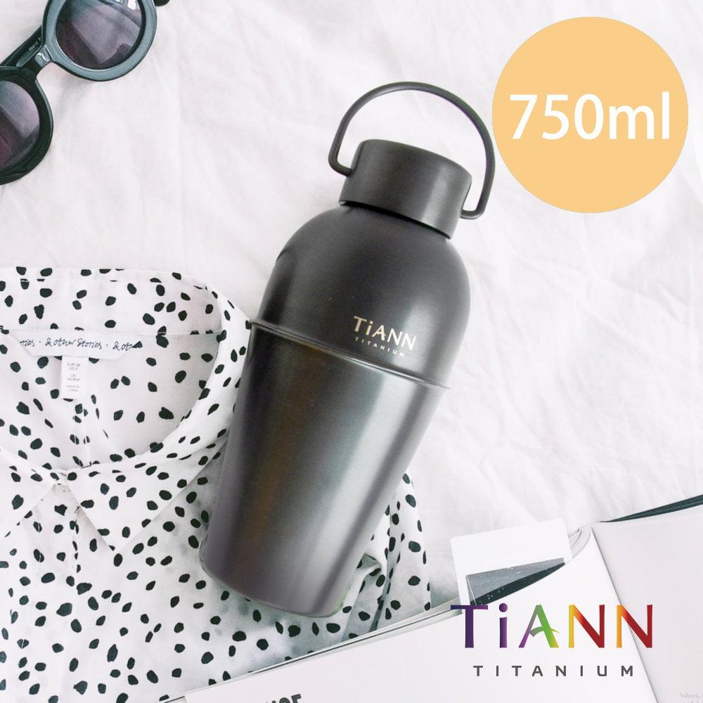 bottle10 bk 05 light s 1000