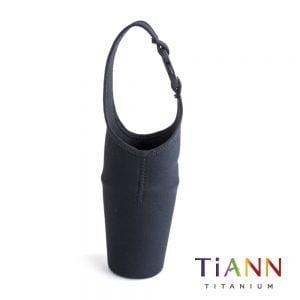 TiANN 鈦安餐具 環保飲料提袋