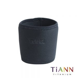 TiANN 鈦安餐具 環保飲料杯套