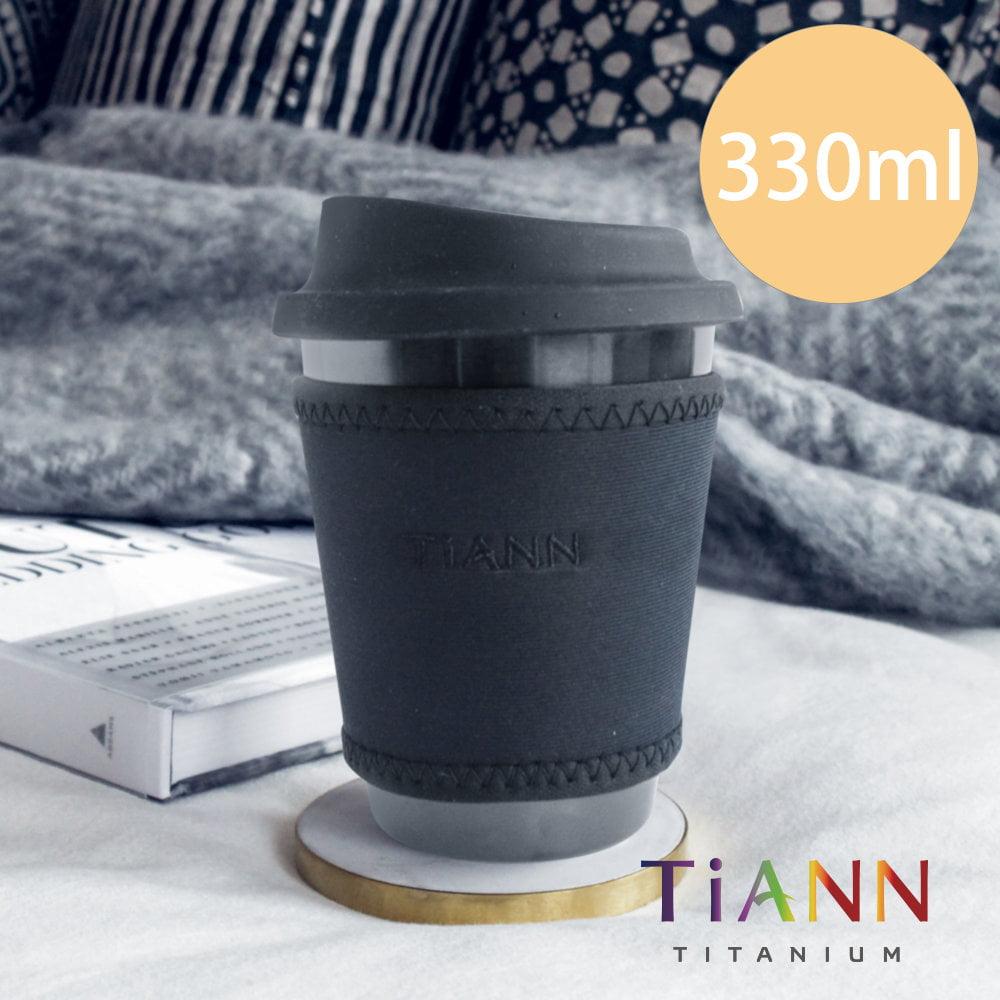 cup450 bk bg 01 s 1000