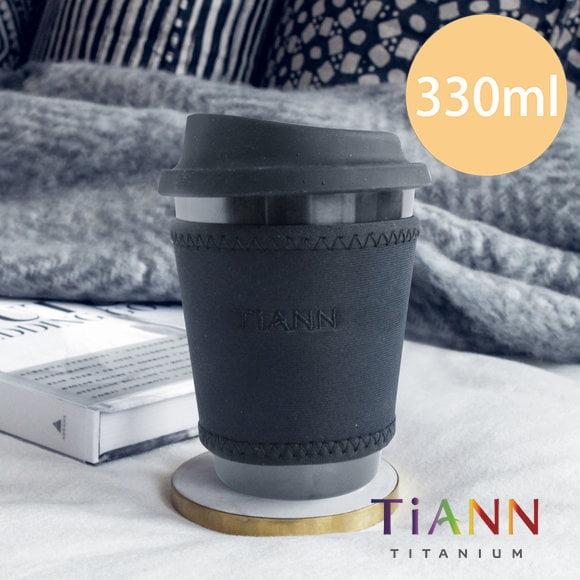 cup450 bk bg 01 s 580